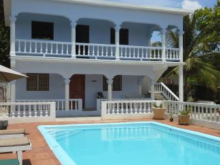 Tamarind Studio Apartment with Swimming Pool and minutes from Ocho Rios - Ocho Rios vacation rentals