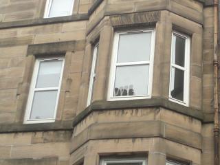 3 Bedroom Central Summer/Festival Rental Edinburgh - Edinburgh vacation rentals