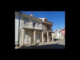 Holiday - International Douro Park - Portugal - Sendim vacation rentals