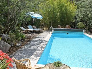 Villa Panorama - Esporles vacation rentals
