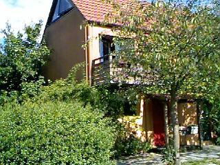 Terrace house apartment near Copenhagen - Copenhagen vacation rentals