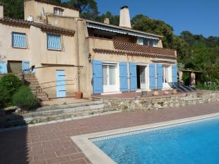 Appartement dans Villa Var - Lorgues vacation rentals
