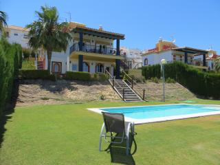 Special Offers Sanlucar villa with pool & Wi-Fi - Sanlucar de Barrameda vacation rentals