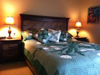 On the Beach in Maui - Kihei vacation rentals