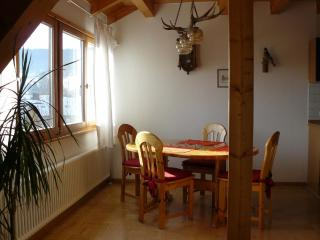 4-star-holiday house Rösslewiese premium suite 3 - Hinterzarten vacation rentals