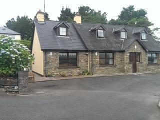 Cuckoo Tree House - Glengarriff vacation rentals