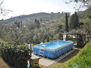 CASA ORTENSIA - Capannori vacation rentals