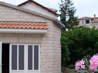 Apartment Neve a Perfect Summer - Dalmatia vacation rentals