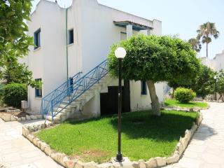 Just Seconds Away From Beach And Public Transport. - Larnaca District vacation rentals