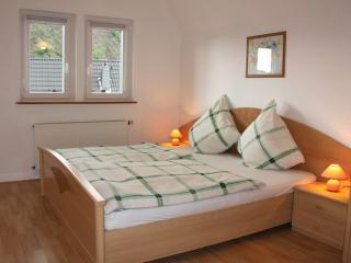 Apartment Sonnenschein - Cochem vacation rentals