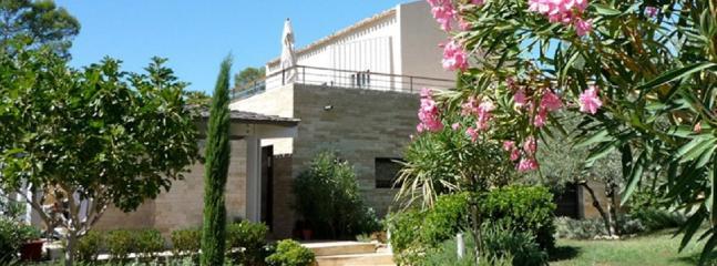 Les Santolines - Le Thoronet vacation rentals