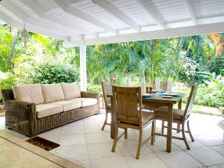 SPECIAL OFFER: Barbados Villa 72 Set Amongst Beautiful Tropical Gardens And Is Located On A Bluff Above The Famous Sandy Lane Be - Sandy Lane vacation rentals