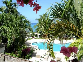 SPECIAL OFFER: Barbados Villa 85 Wonderfully Sited On Gibbs Bay In Over An Acre Of Landscaped Gardens. - Gibbs Bay vacation rentals