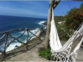 Regatos Cottage - *** SPECIAL OFFER 10% OFF *** - Madeira vacation rentals