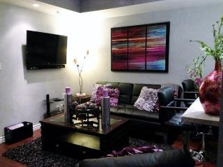 Amazing Luxury Condo(CORTEZ-607) - San Diego vacation rentals