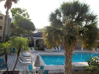 Avalon at Clearwater - Florida North Central Gulf Coast vacation rentals