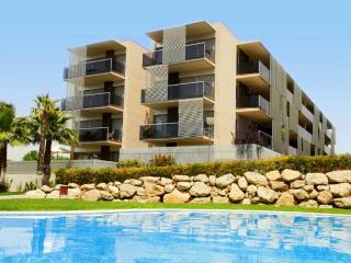 Paradise Village - Apartamento 4 PAX - Tarragona vacation rentals