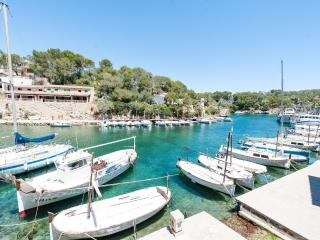 CALETA - Cala d'Or vacation rentals