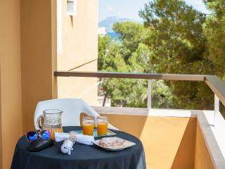 JUNIOR - Ca'n Picafort vacation rentals