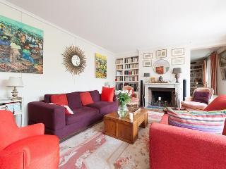 Villa Copernic - Paris vacation rentals