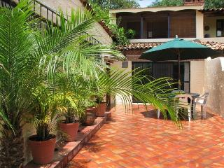 Ajijic Village, charming, Bright 3 blocks to Plaza - Jalisco vacation rentals