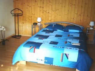 Âme-Elie - Orvin vacation rentals