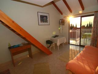Trojanovic apartment 1 - Cavtat vacation rentals