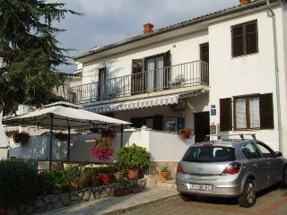 Katarina-House Malinska - Croatia - Malinska vacation rentals