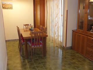 Bilocale nel centro storico di Sciacca - Sciacca vacation rentals