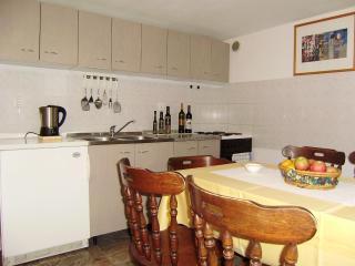 Apartment typ A3-5** sea side, Gigi Bellich - Rabac vacation rentals