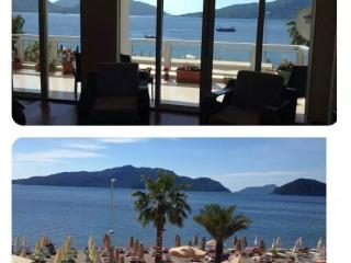 sisters home complex - Marmaris vacation rentals