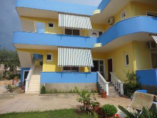 apartments for rent in ksamil villa joanna  albania - Sarande vacation rentals