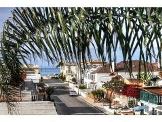 Best in Balboa from $235 / Nt- 200 Yds to beach - Newport Beach vacation rentals