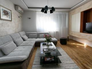 Apartment 32 - Belgrade vacation rentals