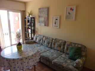 Apartment in Benalmadena (Costa del Sol), Spain - Benalmadena vacation rentals