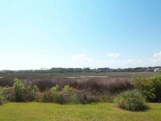 Inlet Point 12C - Pawleys Island vacation rentals