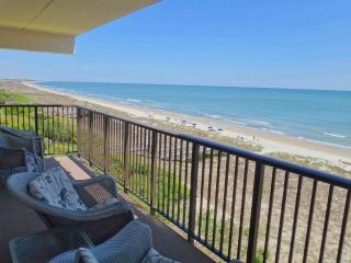 Sandpiper Run A3P - Oceanfront - Pawleys Island vacation rentals