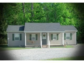 The Pinewood Guesthouse (Cozy Country Cottage) - Belvidere vacation rentals