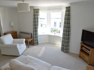 Perfect Central Location in Oban - Oban vacation rentals