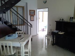 casa vacanze nel centro storico di  Marsala - Province of Trapani vacation rentals
