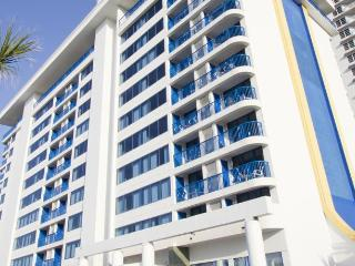 2 Bedroom At The Daytona Beach Regency Resort - Daytona Beach vacation rentals
