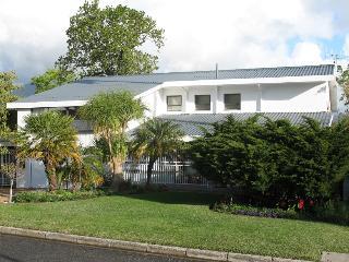 Andria's Guest Flat/Apartment - Stellenbosch vacation rentals