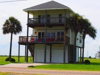 Villa Bel Mare ~ Contact us for August Specials - Galveston vacation rentals