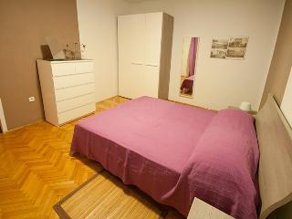 Apartman Arena - Pula vacation rentals