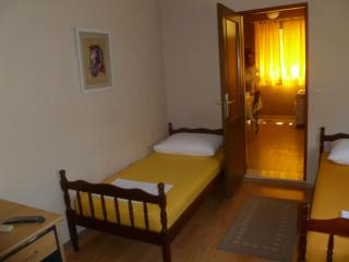 Sweet  APARTMENT  S - Split vacation rentals