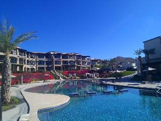 Cabo San Lucas Ventanaselarco-Welcome to Paradise - Cabo San Lucas vacation rentals