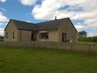 Templelea Farm Cottage - Drymen vacation rentals