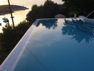 Studio A2 of Villa Sonia & Teo - Hvar vacation rentals