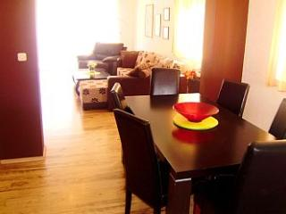 Modern Apartment Zara - Mastrinka vacation rentals