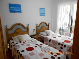 Turquesa - Playa Paraiso vacation rentals